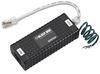 DSL Surge Protector -- SP070A