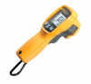 Thermometers -- 614-1187-ND