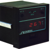 1/4 DIN Digital Controllers -- 4000A Series