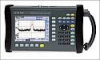 4GHz Handheld Spectrum Analyzer -- Willtek 9101