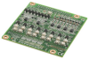 Vibration Signal Modulate Card -- ECU-P1300 - Image