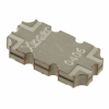 RF Directional Coupler -- 1173-1142-6-ND