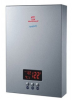 Electric Tankless Water Heaters -- MS180C2PMU