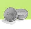 Silver-Zinc Rechargeable Battery, Size 13 -- ZPower XR48 - Image