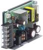 AC DC Converters -- PBA30F-5-CE-ND -Image
