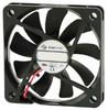 DC Brushless Fans (BLDC) -- CFM-6010V-135-250-ND -Image