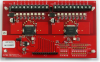 Power, Isolated Industrial Interface -- EVAL ISO1H812G