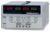 DC Power Supply -- GPS-2303