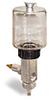 (Formerly B1734-4), Full Flow Manual Dispenser, 9 oz Polycarbonate Reservoir -- B1734-0091BW -- View Larger Image