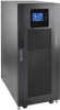 SmartOnline SV Series 60kVA Small-Frame Modular Scalable 3-Phase On-Line Double-Conversion 208/120V 50/60 Hz UPS System, 3 Battery Modules -- SV60KS3P3B -- View Larger Image