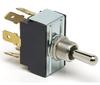 Toggle Switches -- 55018 -Image