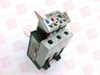 ALLEN BRADLEY 592-A2JC ( STARTER OVERLOAD RELAY, SOLID STATE,14/45AMP,3 PHASE, MANUAL RESET, CLASS 20 ) -- View Larger Image