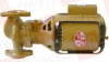 "XYLEM 102220LF ( 2 1/2""AB CIRCL PUMP,LEADFREE ) -Image"