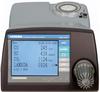Automotive Emission Analyzer -- MEXA-584L