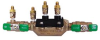 2-375XLFT - Reduced Pressure Principle Backflow Preventer -- View Larger Image