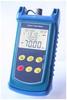 Handheld Optical Power Meter -- C0260006