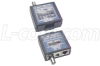 UTP, FTP and Coaxial Professional Test Set -- DXB66