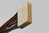 Nano Strip Connectors -- A79044-001