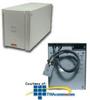 APC Smart-UPS XL 24V Battery Pack for 1000VA SUA1000XL and.. -- SUA24XLBP - Image