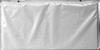 Sanitary Baffle -- SanitaryA