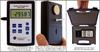 Surface DC Voltmeter -- Model SVM2 - Image