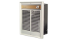 QMark, Commercial Fan-Forced Wall Heater -- CWH1000 Series