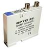 OPTO 22 - SNAP-PH/ORP - I/O Module -- 257084