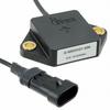 Motion Sensors - Inclinometers -- 223-1572-ND -Image
