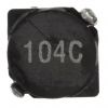 Fixed Inductors -- 811-1135-6-ND -Image