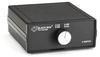 X-25 Switch -- SW027A-FFFF