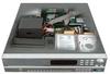 DVR1630N1000