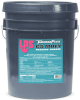 LPS ThermaPlex CS Moly Gray Grease - 5 gal Pail - Food Grade - 70806 -- 078827-70806