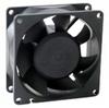 DC Brushless Fans (BLDC) -- MR8032E12B2-FSR-ND -Image