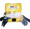 Spill Cleanup Kit -- SCK-55