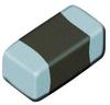 Medium-High Voltage Multilayer Ceramic Capacitors -- HMK107BJ472KA-T -Image