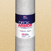 Roof Deck Protection -- Deck-Armor™ (Best) - Image