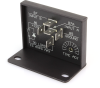 InPower VCM-03-60SA Time Delay Solid State Relay, On-Delay, 0-60 Sec, 12V/15A -- 75536