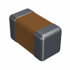 Ceramic Capacitors -- 06031U330GAT6A-ND - Image