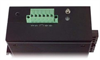 IES-Series 10 Port Industrial Ethernet Switch 8x RJ45 10/100TX 2x Duplex SC 100FX Single mode 60km