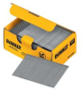 DEWALT 2 In. 20Deg 16 Gauge Fin Nail (2500 pk) -- Model# DCA16200