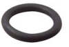 O-RING VITON HF CAP SEAL -- NA0837
