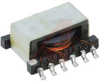 INDUCTOR,XFMR,VP SZ 1,12.2UH,2.58A -- 70037890