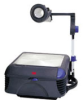 M9800 Overhead Projector -- 9800