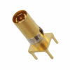 Backplane Connectors - Contacts -- 1195-1117-ND - Image