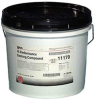 High-Performance Backing Compound (20 lb.) -- 078143-11170