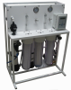 Reverse Osmosis (RO) Pretreatment Systems -- RO2000-03