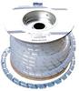 ALPHA WIRE - SW42 BK005 - Spiral Wrap Tubing -- 391812
