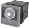On Delay Programmable Timer, DPDT 20-240VAC, 12-240VDC -- 78885492101-1
