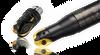 Profile Milling Tools -- CoroMill 216