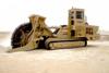 Rocksaw Trencher -- 1275L